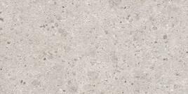 Villeroy & Boch Aberdeen pearl 30x60cm 2576 SB10 0