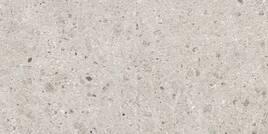 Villeroy & Boch Aberdeen pearl 30x60cm 2685 SB1M 0