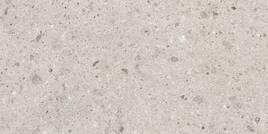 Villeroy & Boch Aberdeen pearl 40x80cm 2845 SB10 0