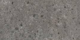Villeroy & Boch Aberdeen slate grey 30x60cm 2526 SB9R 0