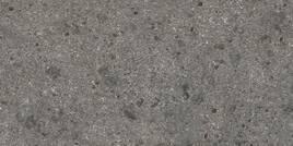 Villeroy & Boch Aberdeen slate grey 30x60cm 2576 SB90 0