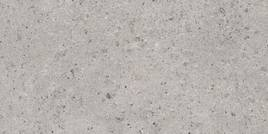 Villeroy & Boch Aberdeen OUTDOOR 20 opal grey 60x120cm 2843 SB60 0