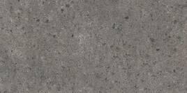 Villeroy & Boch Aberdeen OUTDOOR 20 slate grey 60x120cm 2843 SB90 0