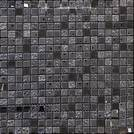 Ugo Collection Mosaik mix black 30x30cm MIX BLACK
