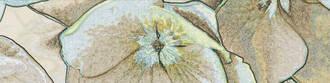 Villeroy & Boch Rocky.Art limelight 30x120cm 2356 CB65 0