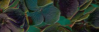 Villeroy & Boch Rocky.Art magical blue 33x99cm 1333 CB66 0
