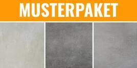 ceramicvision Tassero bianco grafite gris 30x30cm MPTassero