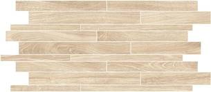 ceramicvision Artwood maple 30x60cm CVAWD886K