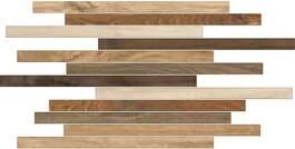 ceramicvision Artwood multicolor 30x40cm CVAWD106K