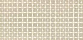 Love Tiles Acqua beige 22.5x45cm 645.0053.0021