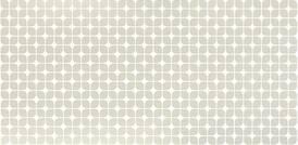 Love Tiles Acqua grigio 22.5x45cm 645.0053.0031
