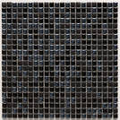Ugo Collection Mosaik vintage black 30x30cm VINTAGE BLACK