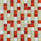 Agrob Buchtal Tonic rot beige mix 30x30cm 060541