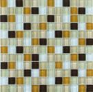 Agrob Buchtal Tonic beige mix 30x30cm 069870