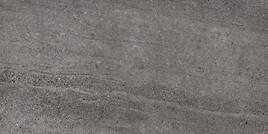 ceramicvision Aspen basalt 30x60cm CVAPN26RT