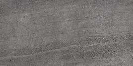 ceramicvision Aspen basalt 60x120cm CVAPN22RT