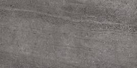 ceramicvision Aspen Outdoor basalt 60x120cm CVAPN29RT