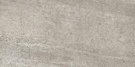 ceramicvision Aspen oxide 30x60cm CVAPN76RT
