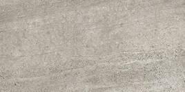 ceramicvision Aspen oxide 60x120cm CVAPN72RT