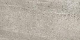 ceramicvision Aspen Outdoor oxide 60x120cm CVAPN79RT