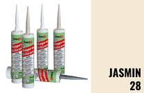 Sopro Bauchemie Silicon jasmin 28 062-71