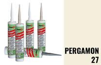 Sopro Bauchemie Silicon pergamon 27 055-71