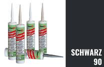 Sopro Bauchemie Silicon schwarz 90 061-71