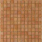 Jasba Terrano cotto 2x2cm 5906H