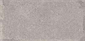 Emil Ceramica Piase Burattato 12.5x25cm 13MH7