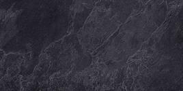 Emil Ceramica Nordika Dark 60x120cm ECUW 98ND9R