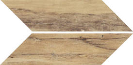 Emil Ceramica Millelegni scottish oak 15x45cm E2DL 963M3R