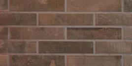 Emil Ceramica Kotto Brick mattone 6x25cm E30Y 068P2