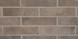Emil Ceramica Kotto Brick terra 6x25cm E9EZ 068P6