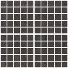 Emil Ceramica Stone Box black ink 30x30cm E1VJ I307F9R