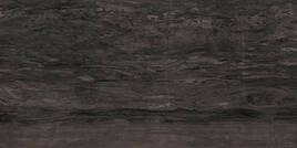 Emil Ceramica Stone Box black ink concept 30x60cm E1YX 637F9BP