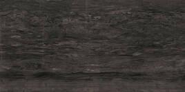 Emil Ceramica Stone Box black ink concept 30x60cm E1YY 637F9BR