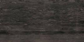 Emil Ceramica Stone Box black ink concept 45x90cm E1UT 947F9BP