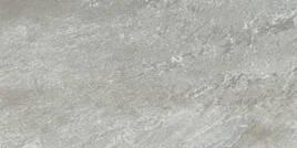 Villeroy & Boch My Earth GARDEN grau multicolor 40x80cm 2934 RU60 0