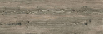 ceramicvision Wildeiche Outdoor timber 40x120cm CVECH62RT