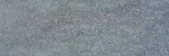Agrob Buchtal Pasado anthrazit blau 25x75cm 371752
