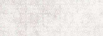 Agrob Buchtal Stories soft concrete 35x100cm 353186H