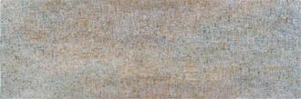 Agrob Buchtal Pasado sandbraun 25x75cm 371750