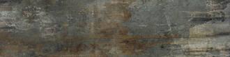 ceramicvision Blade blade mix 30x120cm CV0120152