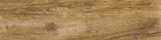 ceramicvision Silvis larice 30x120cm CV0181643
