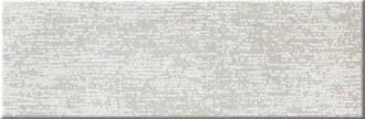 Steuler Beton zement 25x75cm Y75291001