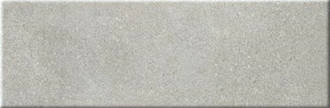 Steuler Beton grau 25x75cm Y75310001