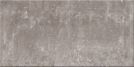 Steuler Urban Culture taupe 37.5x75cm 74105