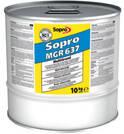 Sopro Bauchemie MultiGrund 637-10