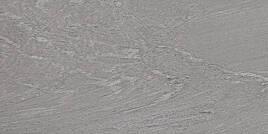 Villeroy & Boch Aspen hellgrau 30x60cm 2610 VQ6M 0
