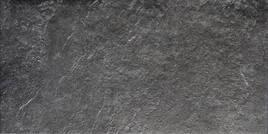 Villeroy & Boch Boulder Country schwarz 30x60cm 2319 CH91 0